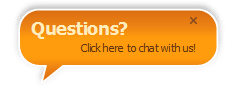 Click Here to Chat With a Member of Healthier Support